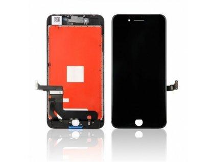 iPhone 8 Plus - Black - LCD + TouchScreen