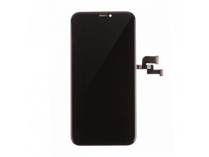 iPhone X - OLED Display