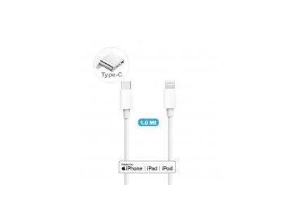 Lighting USB C