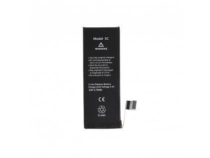 apple iphone 5c battery aaa (1)