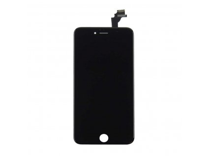 iphone 6 plus lcd touch screen digitizer assembly replacement black 51