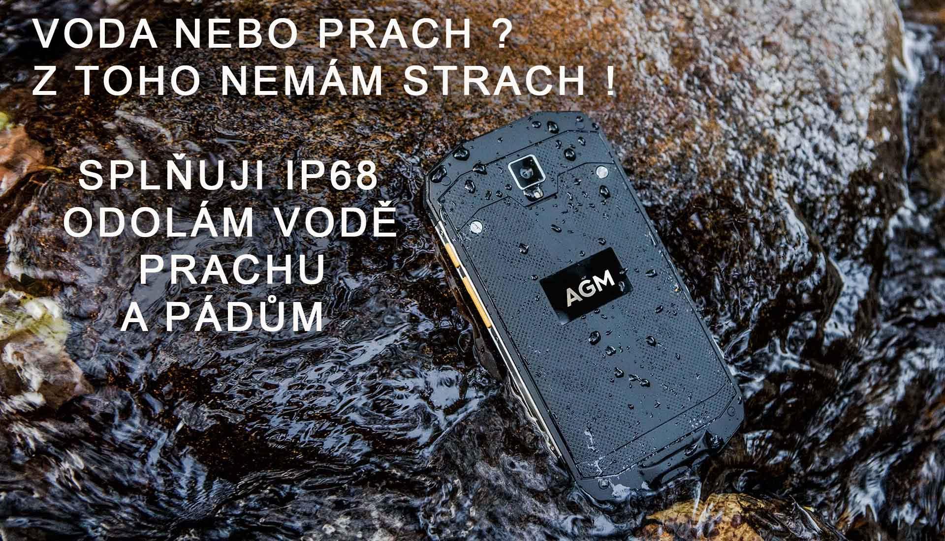 AGM_A8_ODOLNY_TELEFON_IPATO