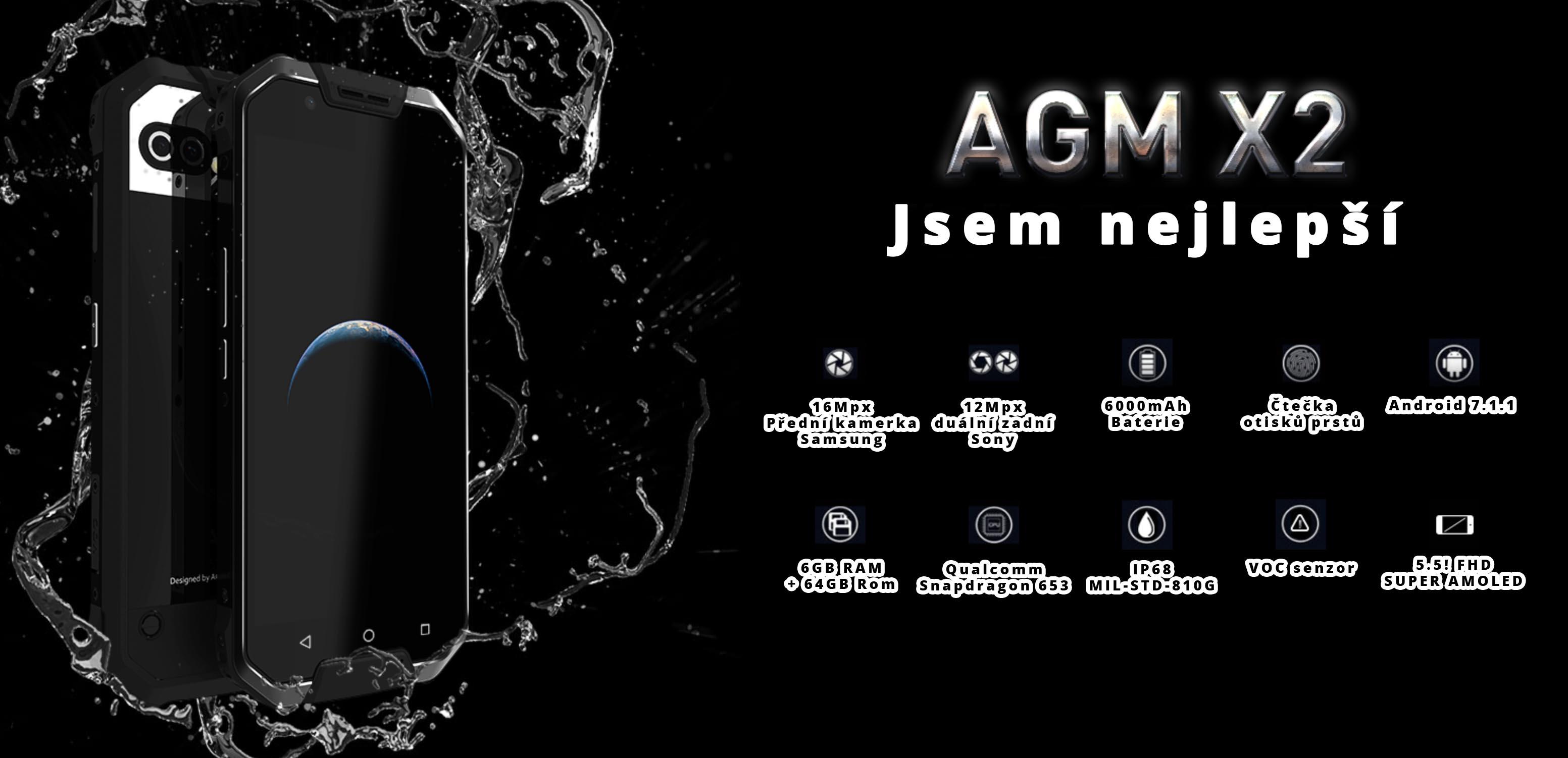 AGM_X2_IPATO_1
