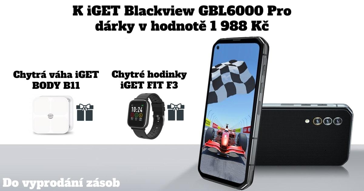 gbl6000pro-akce