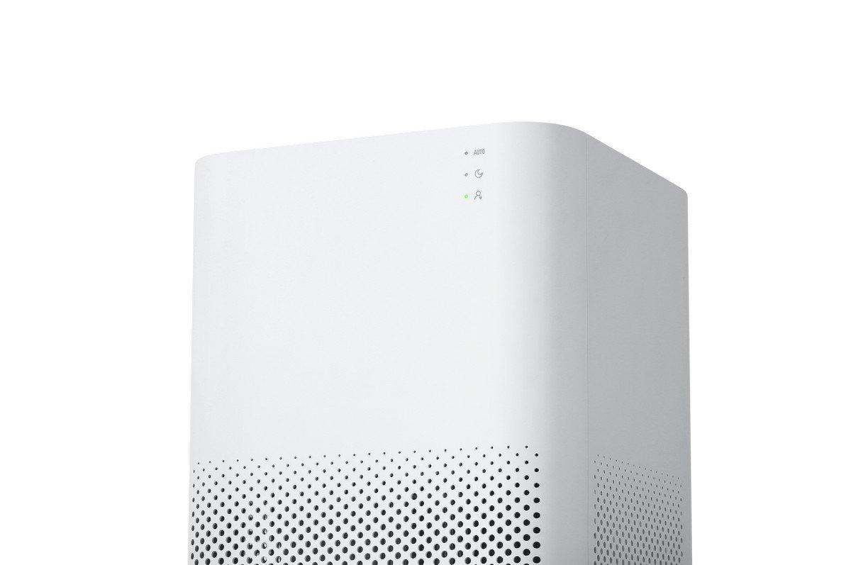 https://www.ipato.cz/xiaomi-smart-domacnost/xiaomi-fjy4014gl-original-mi-air-purifier-2-cisticka-vzduchu/
