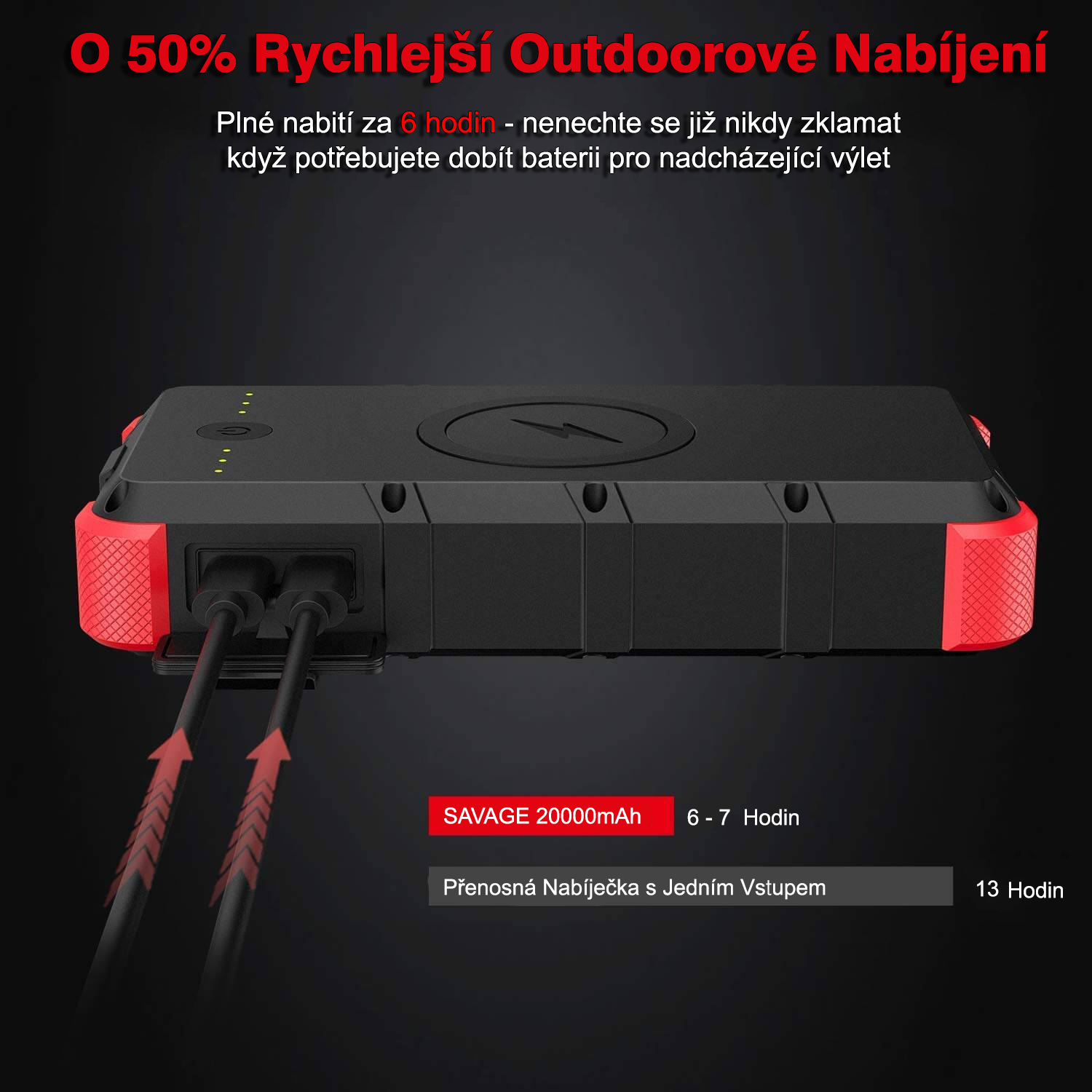 CZ_W20_Solar_Charger_Wireless