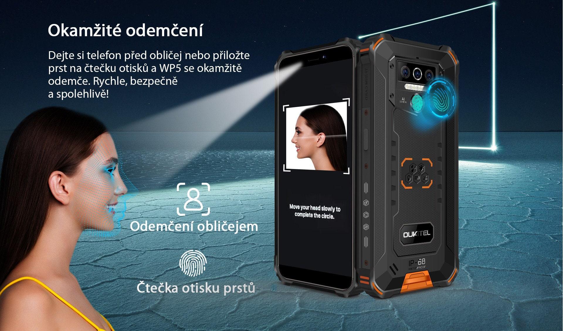 Oukitel-WP5-zabezpeceni