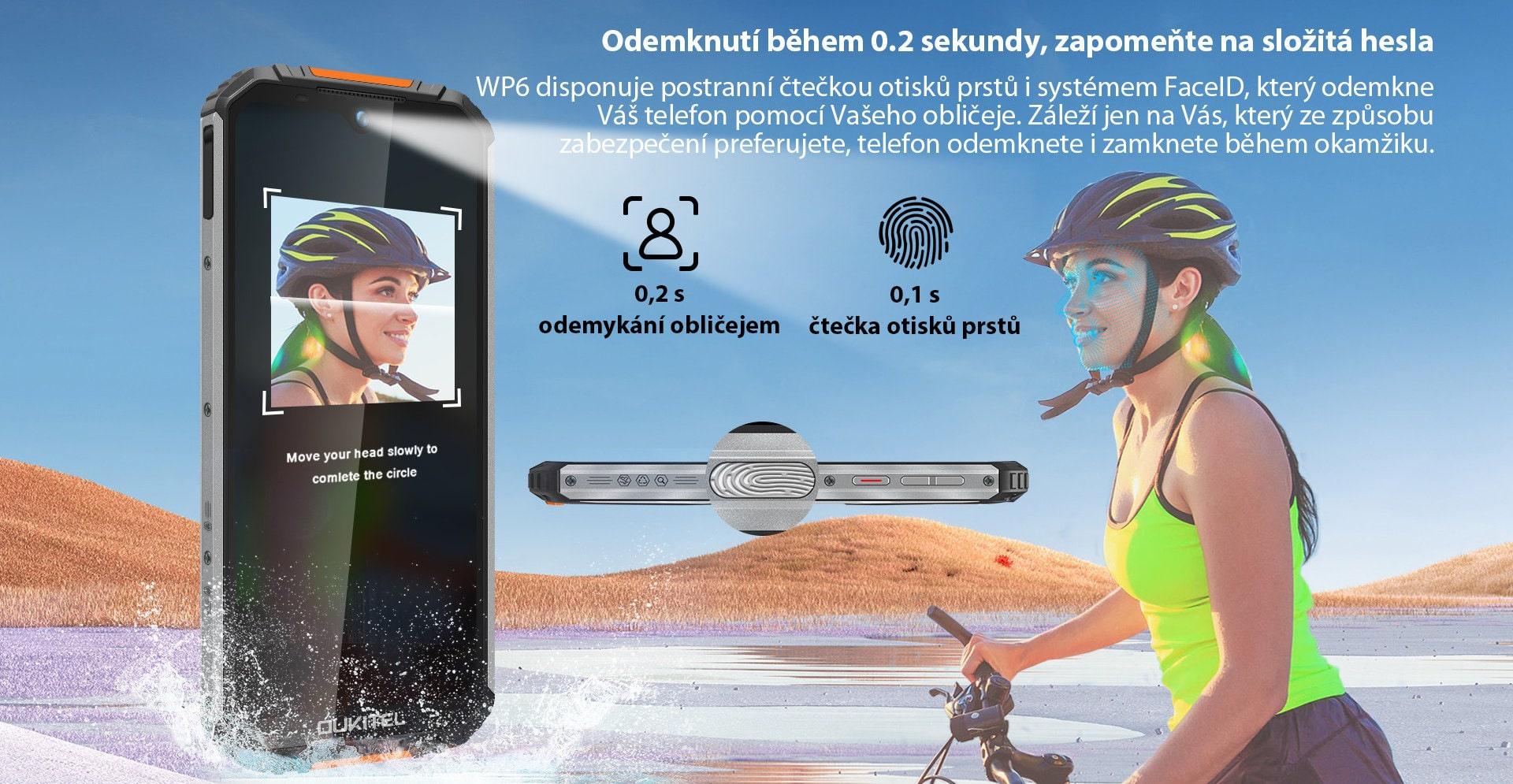Oukitel-WP6-zabezpeceni