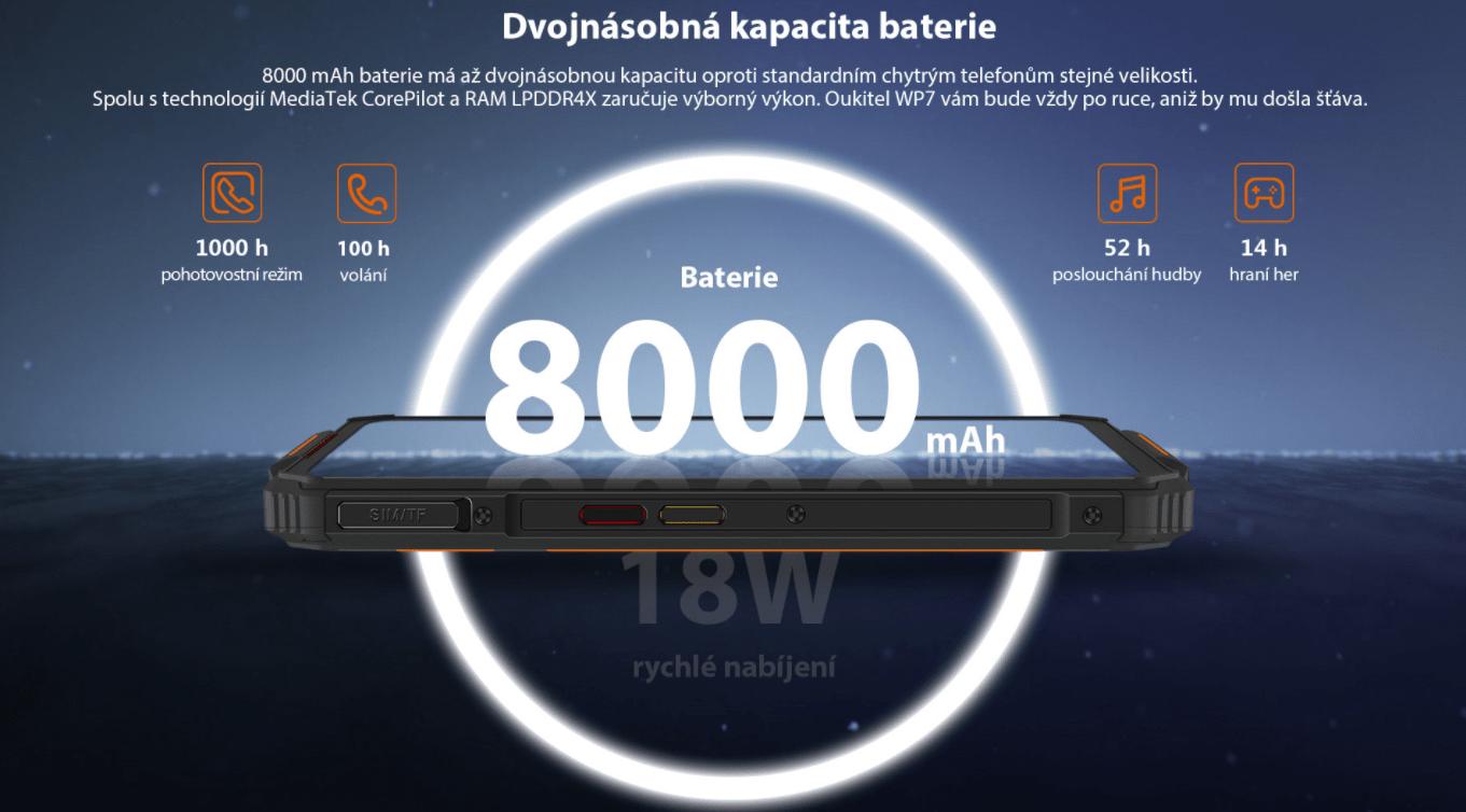 oukitel-wp7-baterie-min