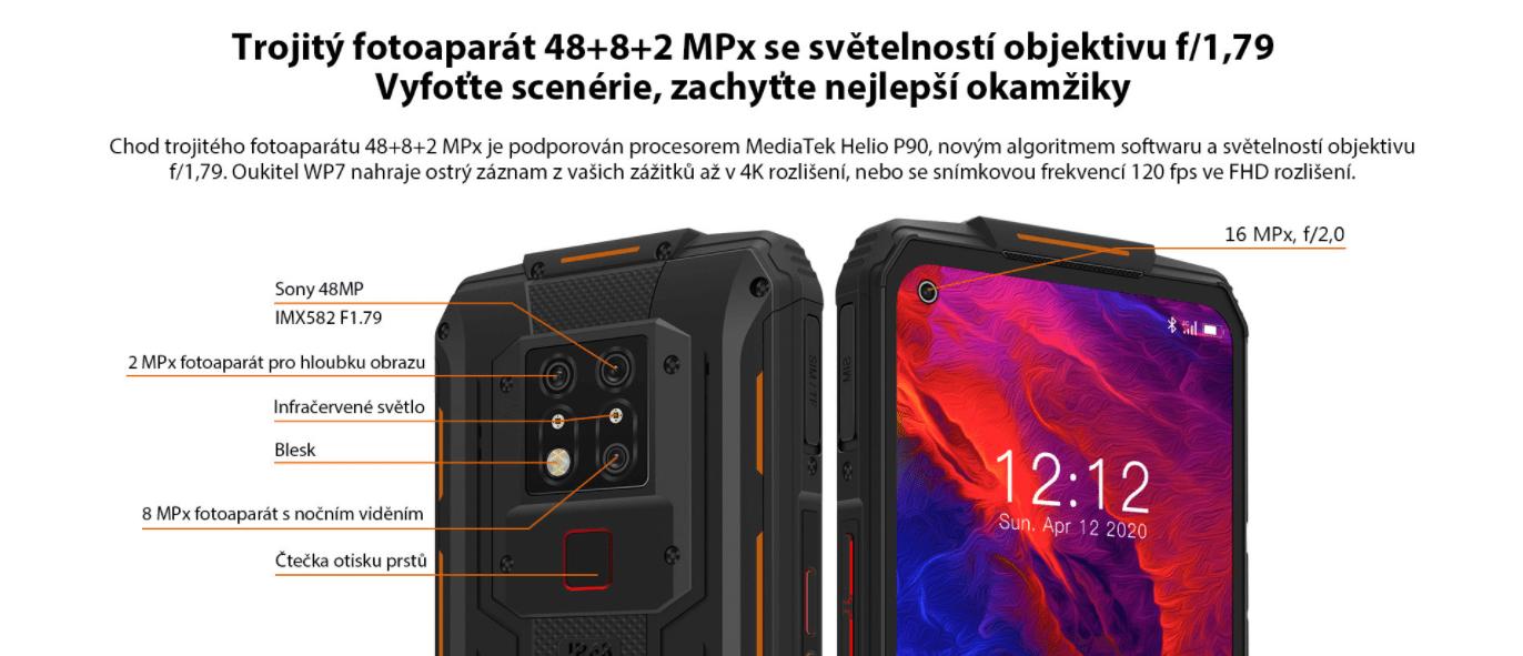 oukitel-wp7-zadni-fotoaparat-min