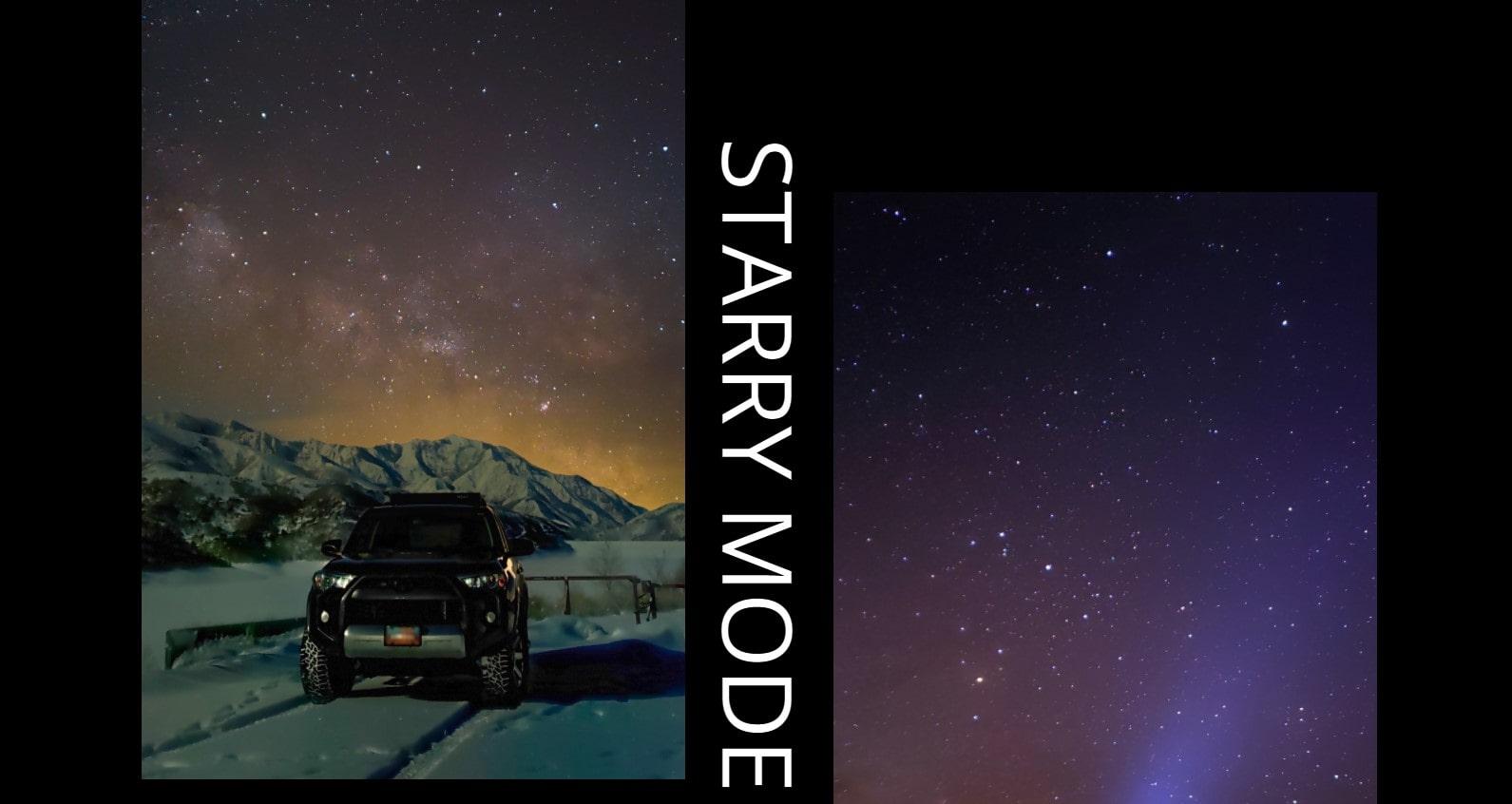 Realme 8 6GB/128GB hvězdný mód