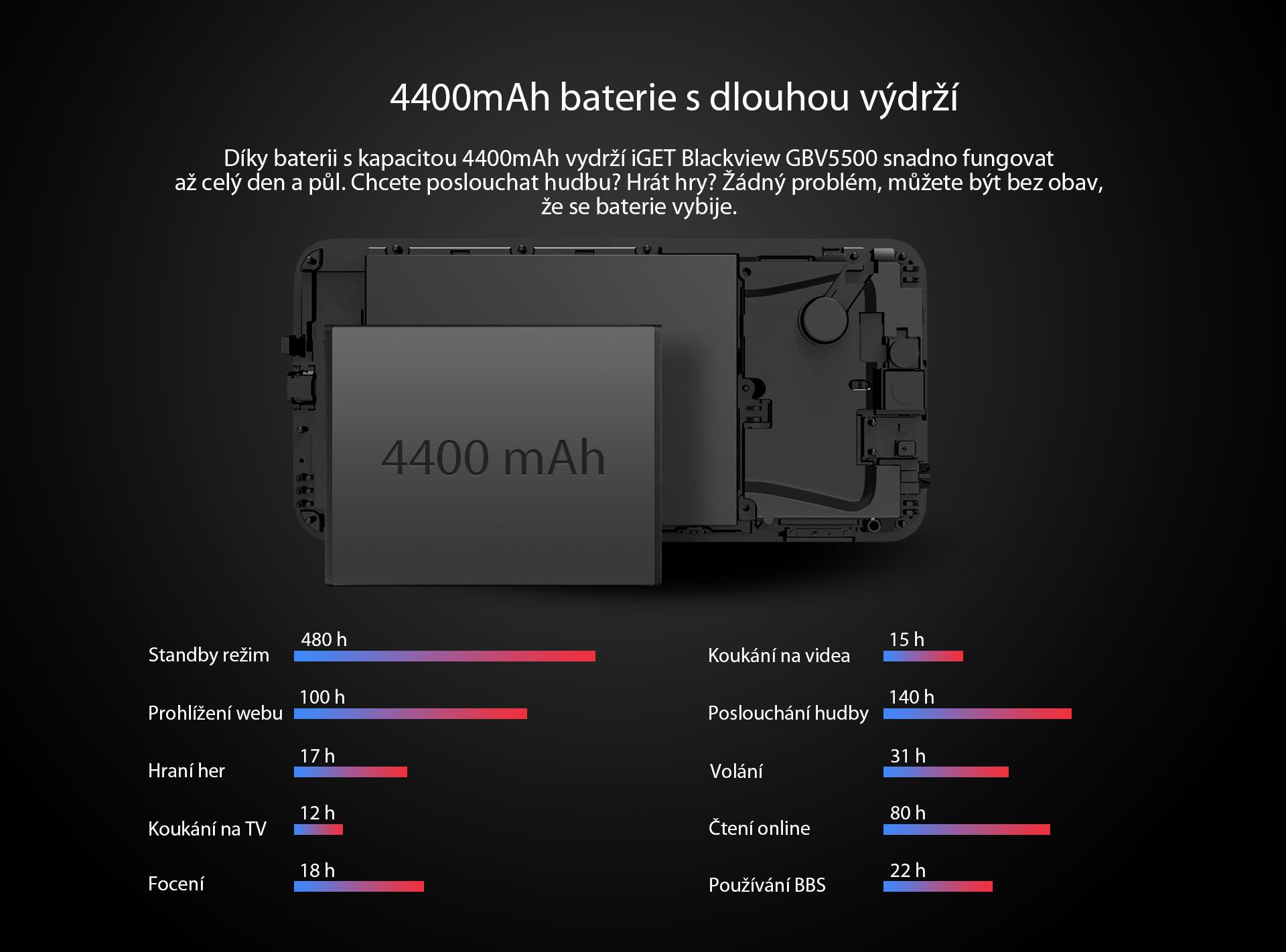 battery_9