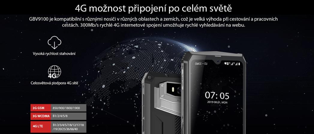 gbv9100-internet