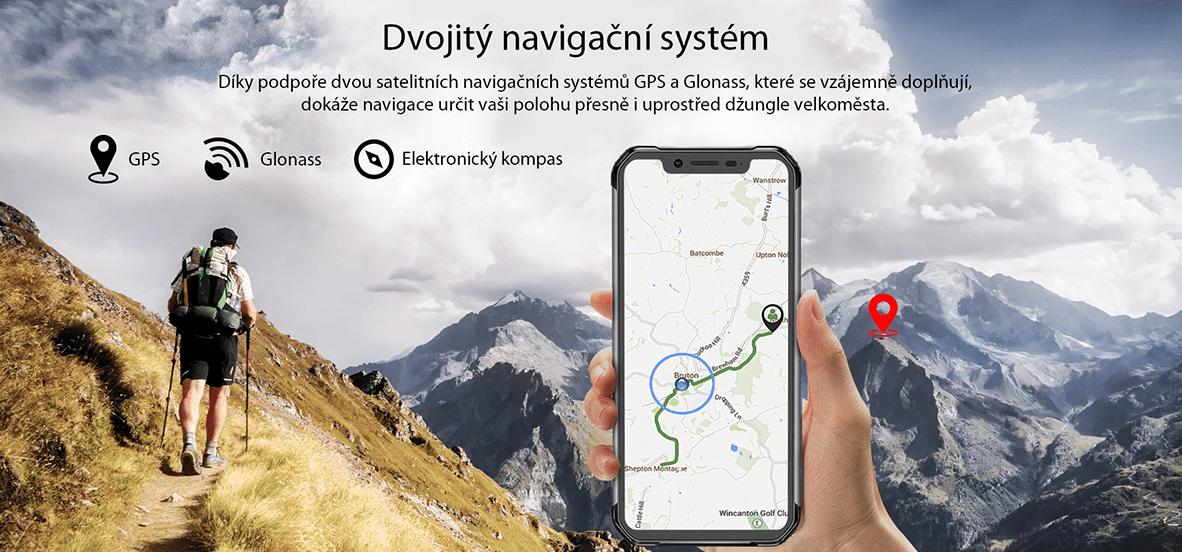 gbv9600e-navigace
