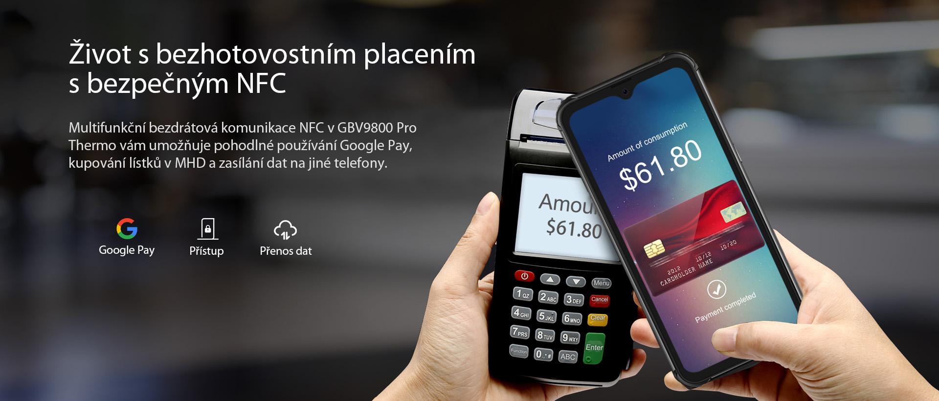 gbv9800-pro-nfc