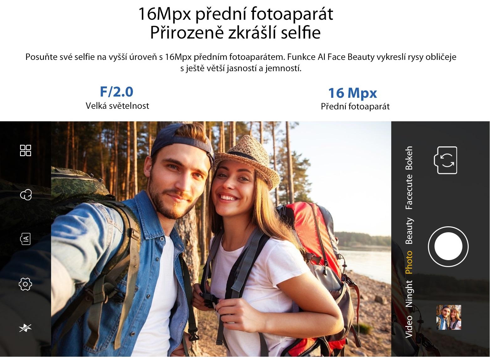 gbv9800-pro-selfie-kamera-2