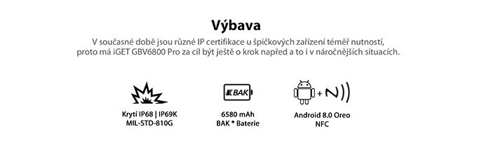 gbv6800_2