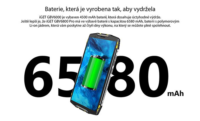 gbv6800_5