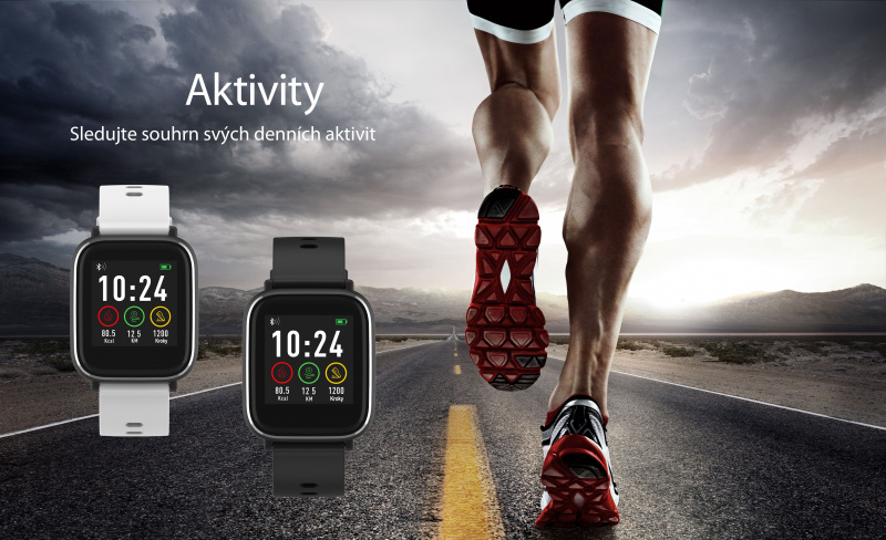 iget-f3-aktivity