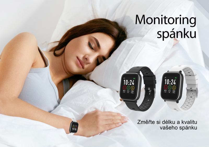 iget-f3-monitoring-spanku