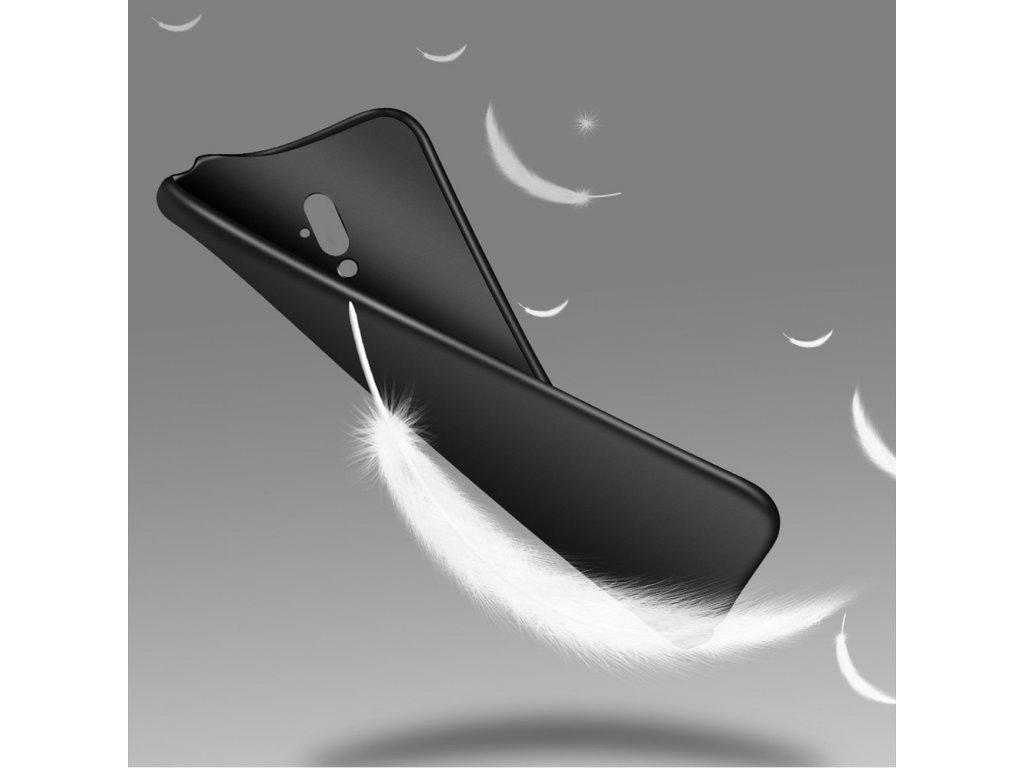 Silikonový kryt na telefon AGM
