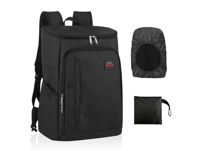 outxe cooler backpack 28L 1 07732806 eae6 4e57 bea8 9daaf0da2504