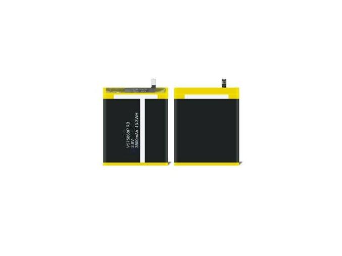 BV7000 gbv7000 baterie akumulator