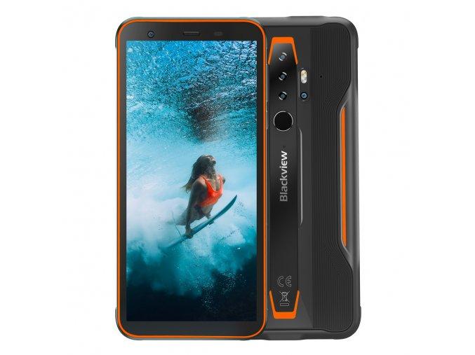 iget blackview gbv6300 odolny telefon 2