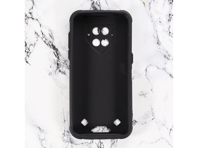 iget blackview GBV9800 Pro obal pouzdro silikonovy ipato