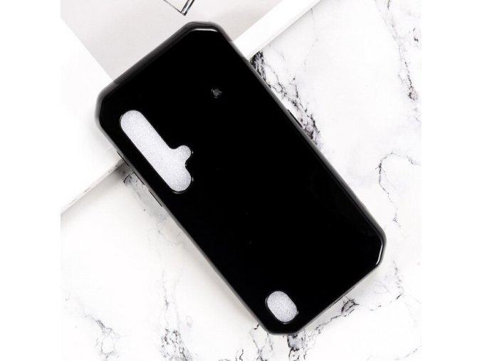 iget blackview GBV9900 Pro obal pouzdro silikonovy ipato