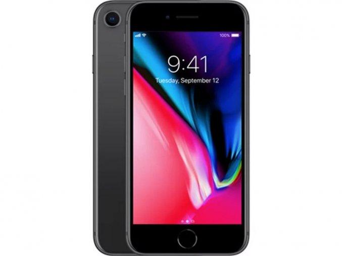 221336 iphone 8 128gb space grey