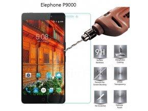 elephonep9000