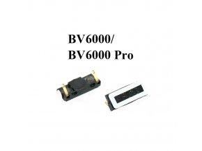 sluchatko volani BV6000 GBV6000