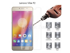 2 5D 0 26mm 9H Premium Tempered Glass For Lenovo Vibe P2 Screen Protector Toughened protective.jpg 640x640