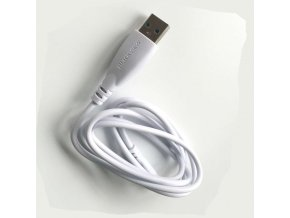 originalni kabel blackview