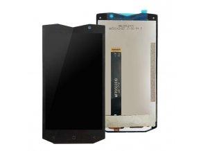 lcd displej dotykova plocha sklo vymena servis blackview bv8000 (1)