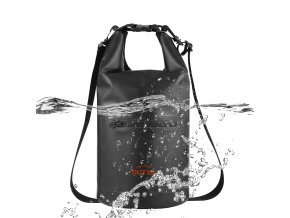OUTXE waterproof dry bag 5l