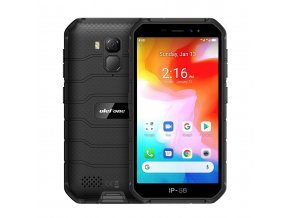 UleFone Armor X7 DS 2+16GB 2