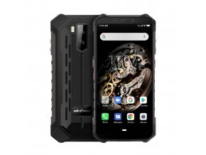 UleFone Armor X5 2020 DS 3+32GB 4