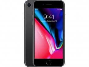 221336 iphone 8 128gb space grey