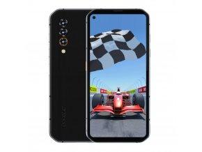 iGET Blackview GBL6000 Pro