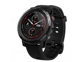 Chytré hodinky Amazfit Stratos 3