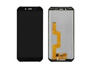 DOOGEE S40 LCD displej