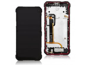 1136x640 New Original 6 9 inch Tested Touch Screen LCD Display Frame Assembly Replacement For Blackview.jpg Q90.jpg