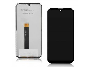 For Blackview BV9900 Bv9900 Pro LCD Display and Touch Screen Digitizer Assembly lcd BV9900E Screen Replacement.jpg Q90.jpg