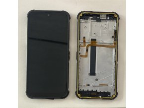 6 3 For Blackview BV9800 LCD Display and Touch Screen Digitizer Assembly BV9800 Pro Screen Replacement.jpg Q90.jpg