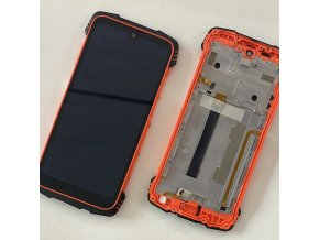 5 84 For Blackview BV6900 LCD Display Touch Screen Digitizer Assembly Original Quality 100 Tested With.jpg Q90.jpg