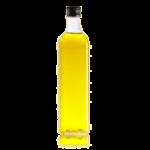olio-di-merluzzo-opc3pwy5tv1jv65ekqu06tv2eforcajsnx7ertvuxo