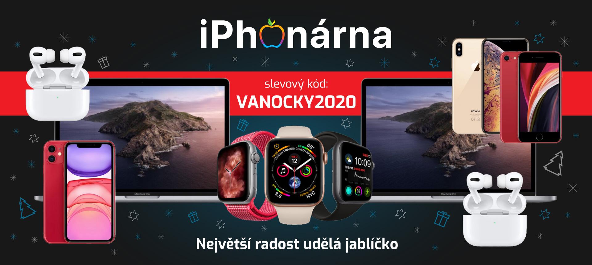 VANOCKY2020