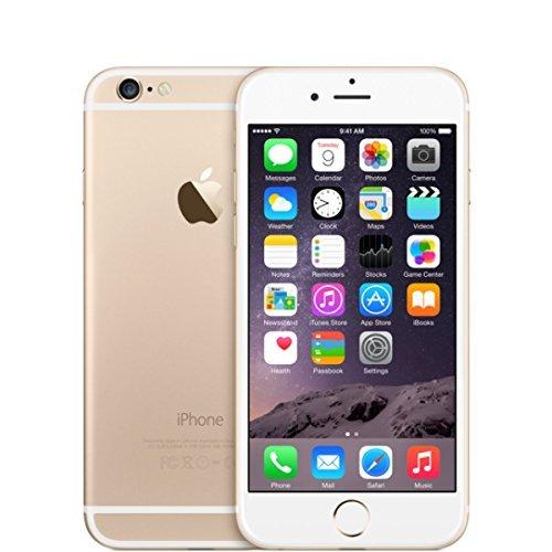 iPhone 6/6+